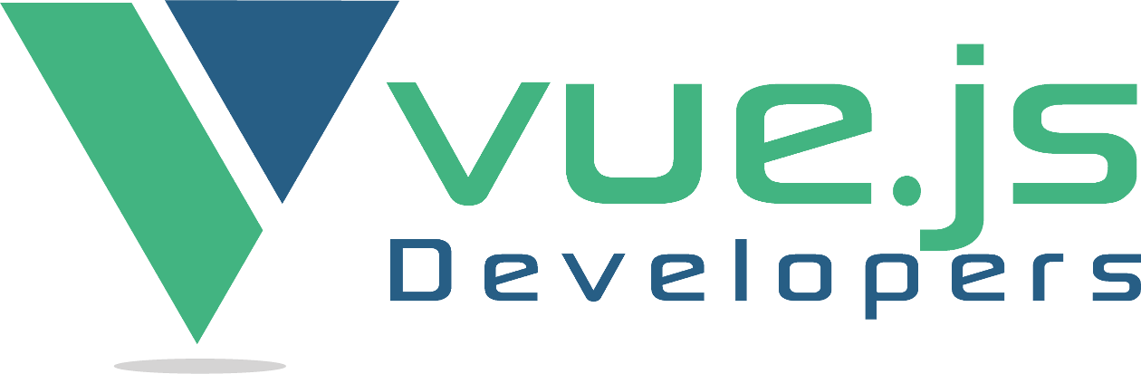 Vue.js Developers