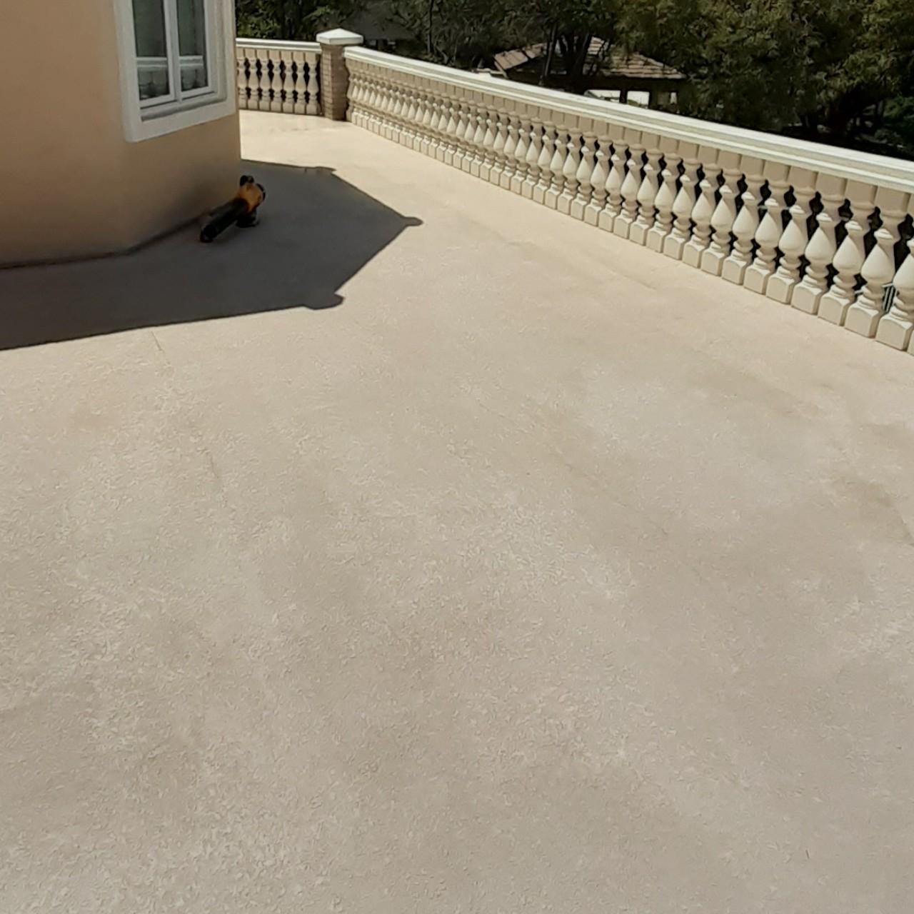 concrete-balcony-deck-restoration--cleaning-14