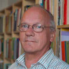 Univ.-Prof. Jørgen S. Nielsen