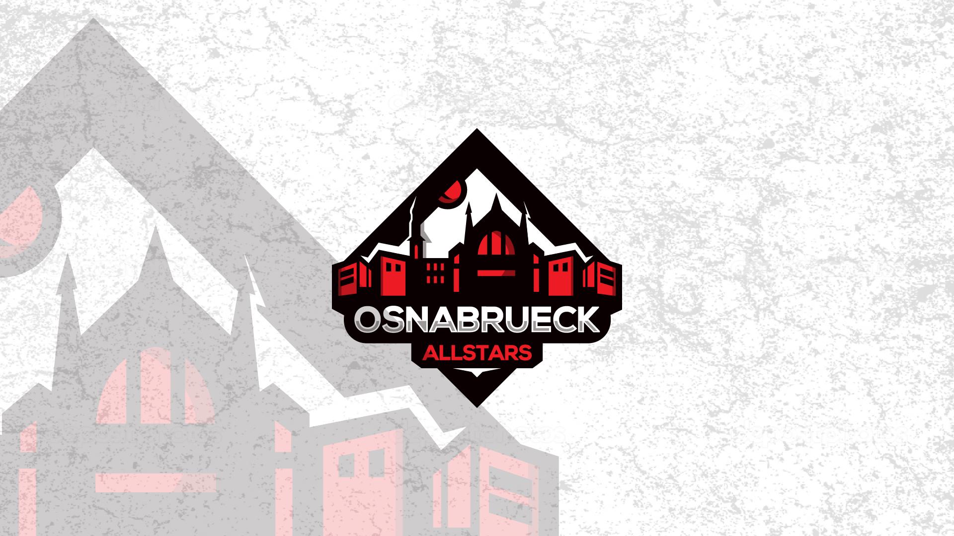 Osnabrueck Allstars