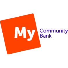 My Community Bank