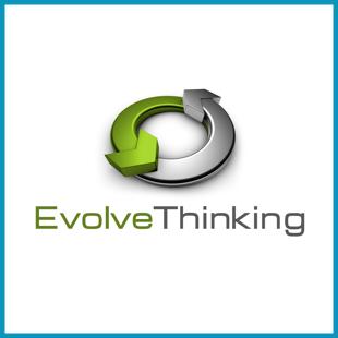 Evolve Thinking