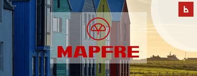 Seguro de Comunidades de MAPFRE