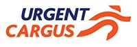 Livrare prin Urgent Cargus
