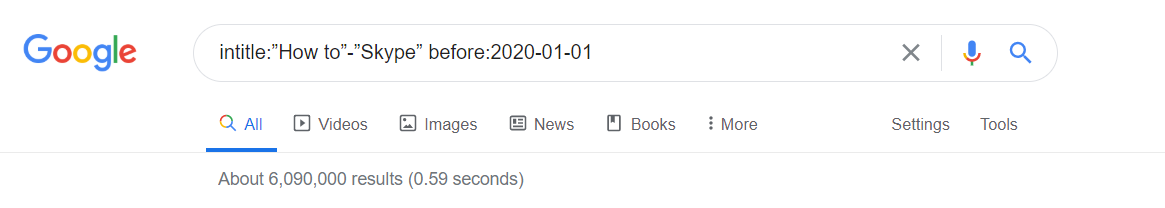 Timeroid_google