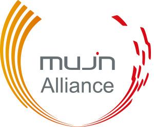 MUJIN alliance partners