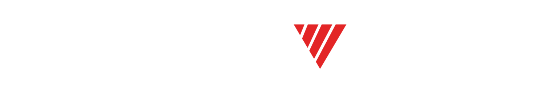Vocality logo
