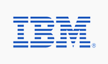 ibm_featured_logo.png