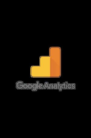 Joonbot - Connect with Google Analytics