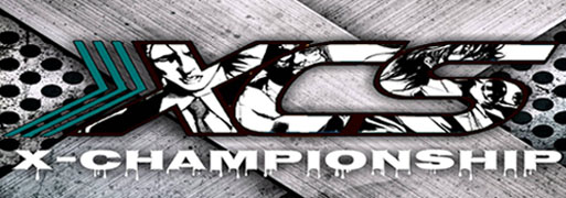 X-Championship Weekly #47 | YuGiOh! Duel Links Meta