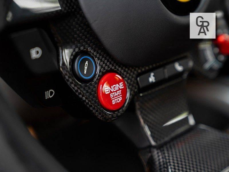 Ferrari 812 Superfast 6.5 V12 HELE | Daytona Carbon Seats | Lift | afbeelding 15
