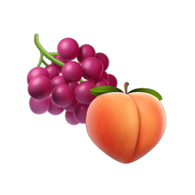 Find low hanging SEO fruit