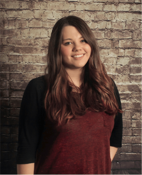 Bobbi Brant Presents at The Future of the Content Marketing