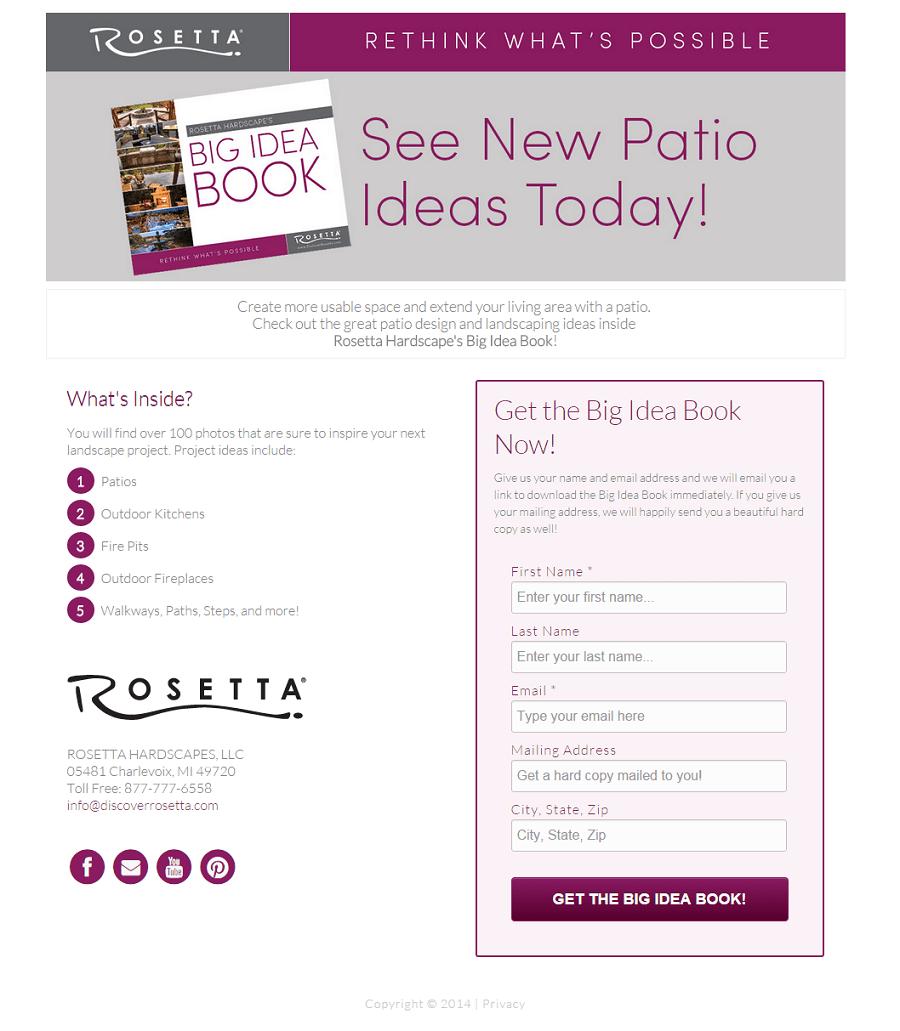 RosettaHardscapesBigIdeaBook_-_rosettabigideabook_kickoffpages_com