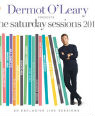 Dermot O'Leary presents the Saturday Sessions 2016 by Various Artists