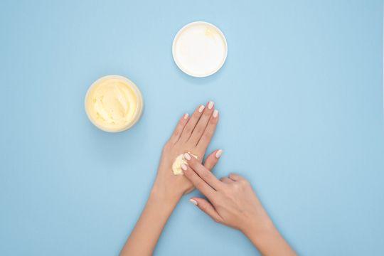 ¿Cómo eliminar cicatrices de manera natural? - Featured image