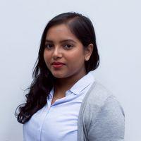 Priyata image