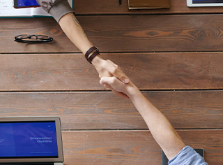 5 FAQs When Looking For an Outsourced Software Development Partner photo