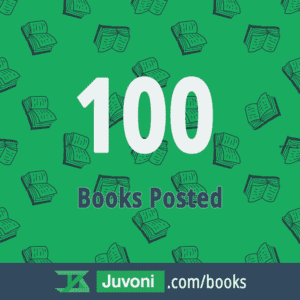 100BooksPromotion 300x300