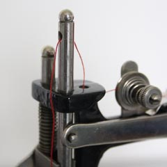 Lead Mk1 Threading-03