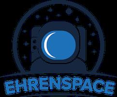 Ehrenspace