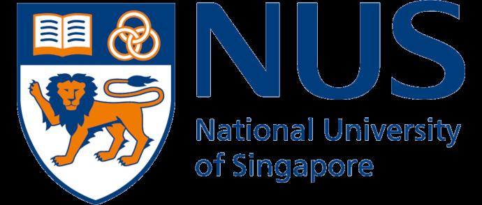 新加坡國立大学
