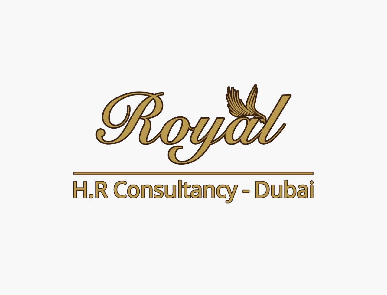 royal hr consultancy