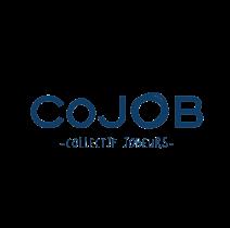 Cojob