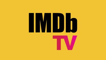 What's New on IMDB TV in October 2020?