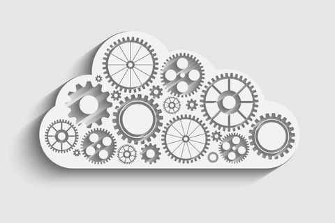 What is Cloud-Native?