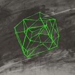 Thom Yorke 'Modern Boxes'
