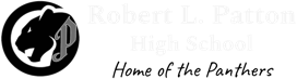 robert-patton-high-school.png
