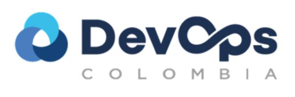 DevOps Colombia