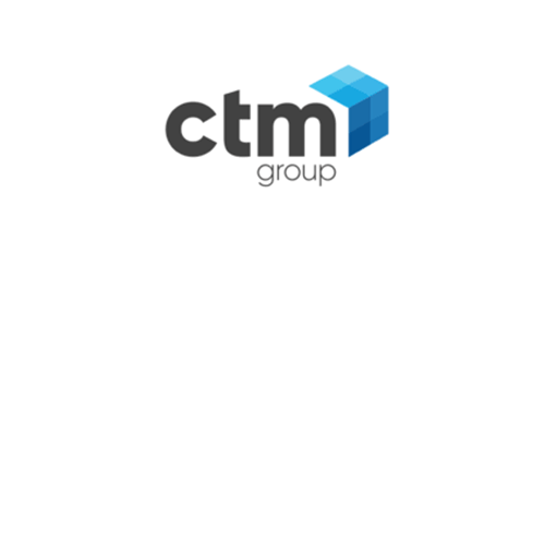 image from CTM solutions