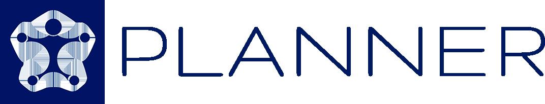planner-pro