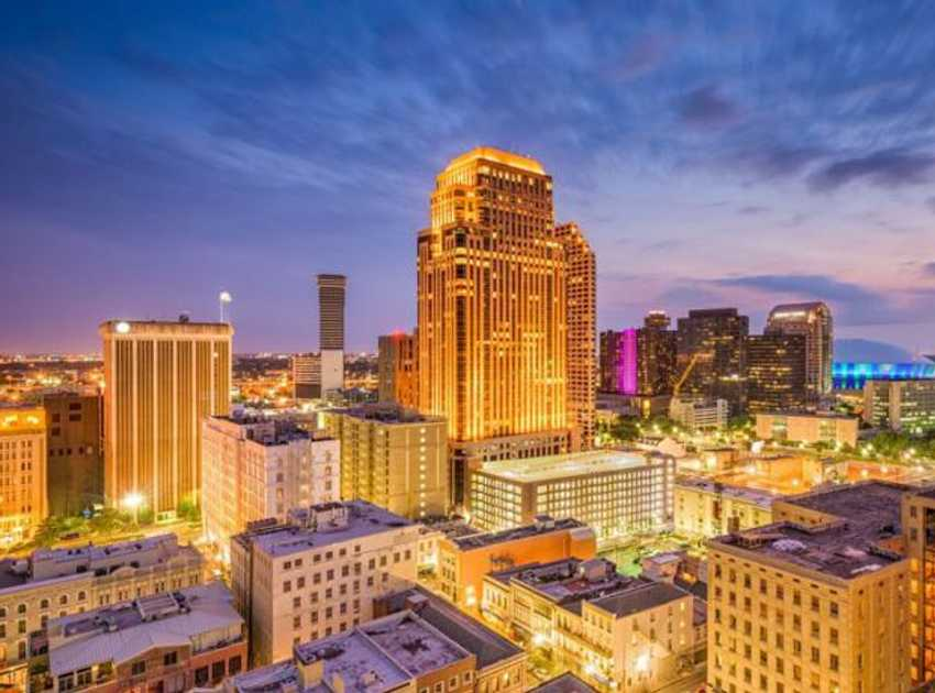 Accruent - Resources - Press Releases / News - Accruent Expansion Continues with Opening of New Orleans Office - Hero
