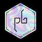 coworking bratislava progressbar logo blockchain