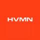 HVMN logo
