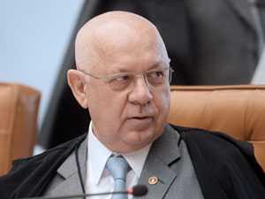 Procuradores planejaram afrontar Teori para manter investigação contra Lula