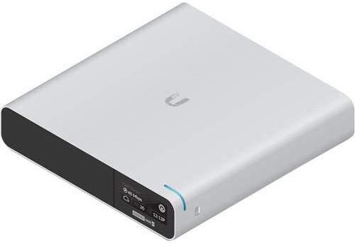 Unifi Cloudkey Gen 2