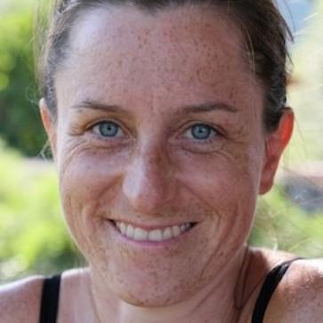 Lisa Gill
