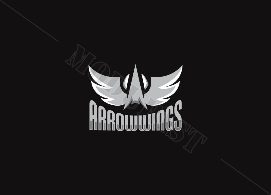 Arrowwings