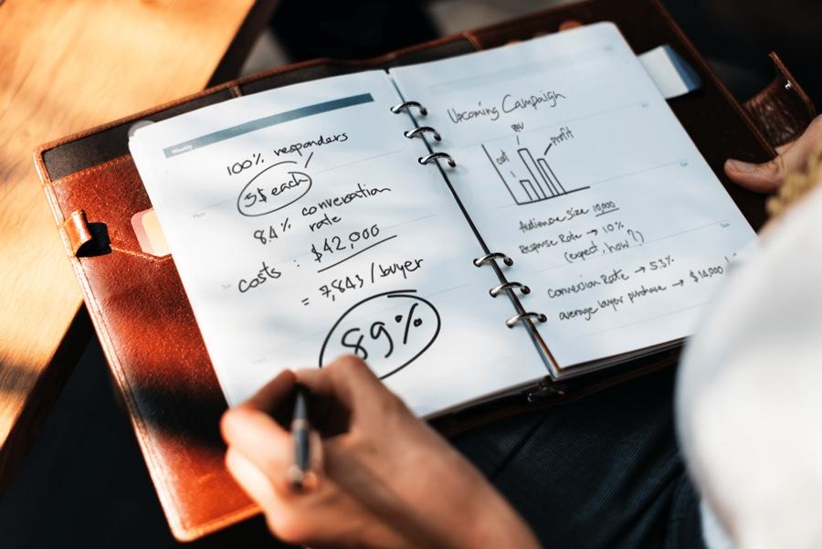 Account-Based Marketing vs. Traditional Marketing