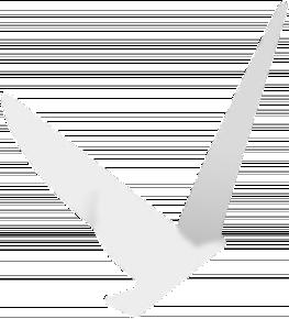 Image décorative - oiseau en papier