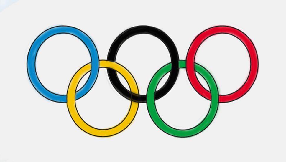 Känner du till detta om OS?