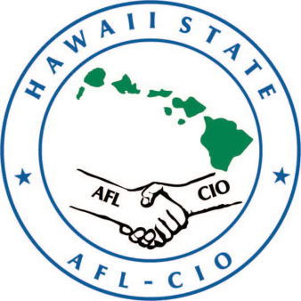 AFL-CIO Hawaii