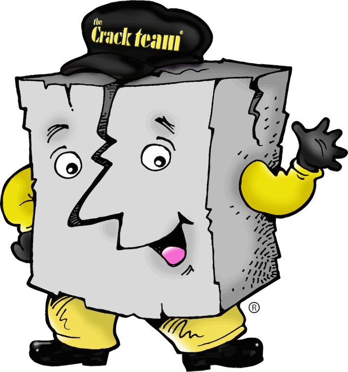 Mr. Happy Crack