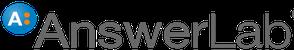 AnswerLab logo
