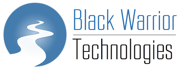 Black Warrior Tech
