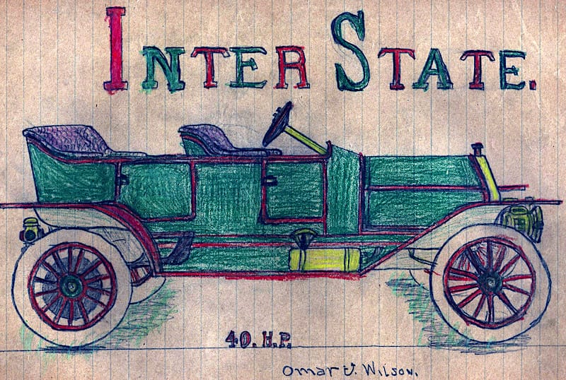 interstate-40hp